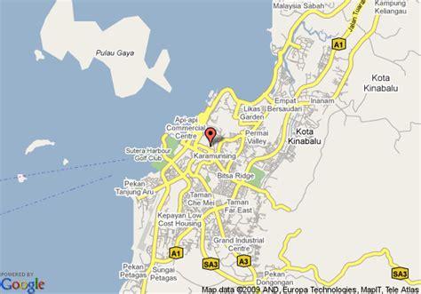 Sutera Harbour Resort, Kota Kinabalu Deals   See Hotel Photos   Attractions Near Sutera Harbour