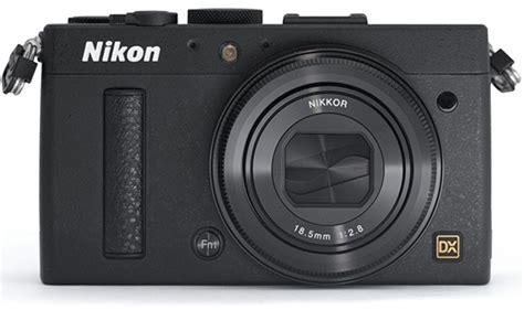 best compact digital 2013 5 best compact digital cameras techsute
