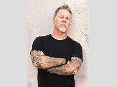 ♥2016♥ *-* | ♥My love Metallica and Mr Hetfield ... James Hetfield Tattoos 2017