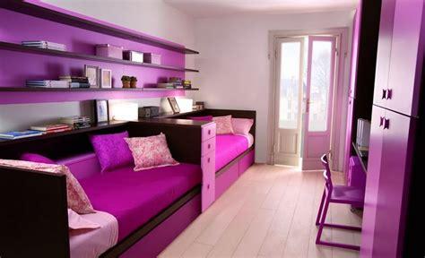 pink and purple room ideas prostat kanseri nedir