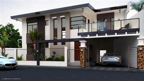 residential house spectacular residential with mesmerizing exterior