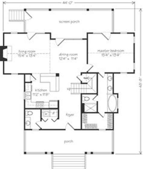 Barbarossa House Plan 1434 A Girl Can Dream Pinterest Barbarossa House Plan