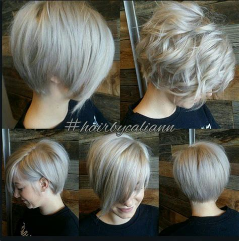 best way to sytle a long pixie hair style hair affairs or deciding to grow out my pixie cut v in