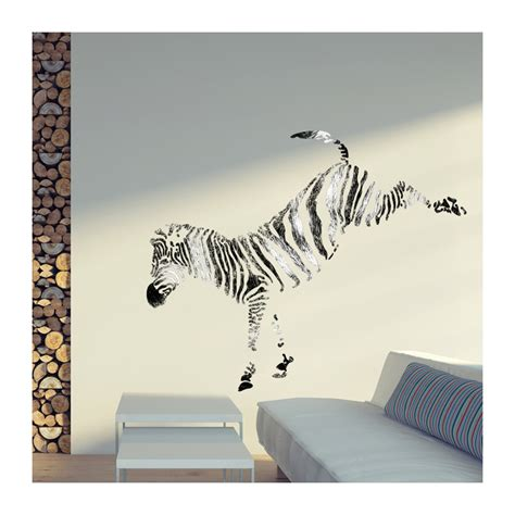 painting stencils for wall art wall stencils zebra stencil large size template for wall