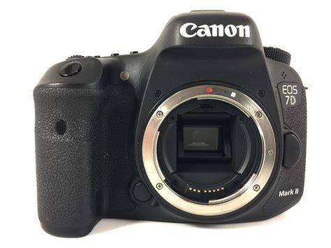 canon eos 7d sale sold sale pending canon 7d mk ii and accessories fm forums
