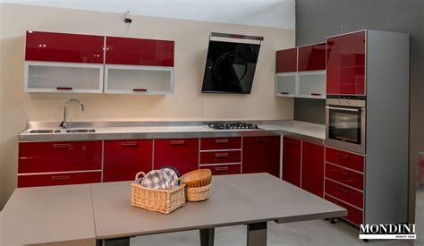 cucine ad angolo cucina ad angolo scavolini scontata cucine