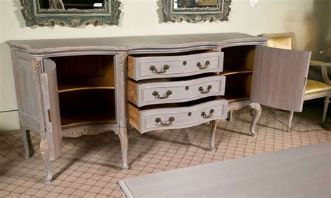 french dining room buffet or server at 1stdibs french painted server sideboard at 1stdibs