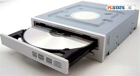 dvd format burner aopen dsw1812p pcstats review the ubiquitous dual layer