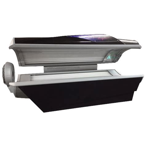 ergoline tanning beds ergoline tanning bed bulbs high pressure tanning bed