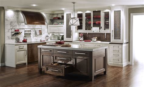 Home Decorators Cabinets 20 amazing kitchens each one is dream home worthy photos