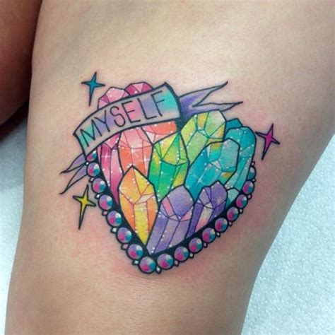 bright tattoo designs 25 trending bright colorful tattoos ideas on
