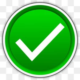 tanda centang  gratis check mark komputer ikon clip