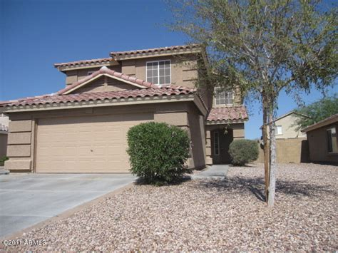 arizona reo homes foreclosures in arizona search for reo
