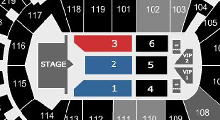 justin timberlake vip tickets justin timberlake vip tickets what comes with them