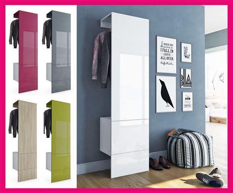 design garde robe vestiaire penderie garderobe garde robe meuble d