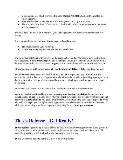 dissertation tips thesis title defense tips frudgereport954 web fc2