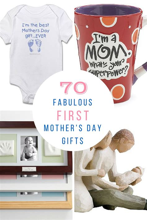 best s day gift ideas s day gifts 50 best gift ideas for mothers day