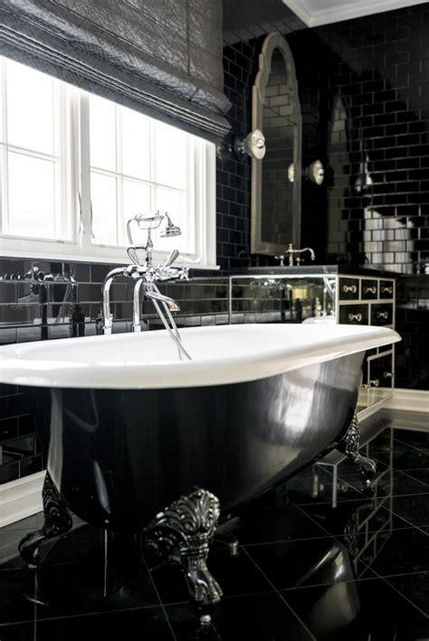 kris jenner bathroom best 25 kendall jenner bedroom ideas on pinterest kylie