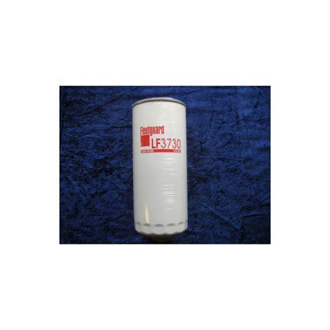 Filter Oli O 90011 fleetguard filter lf3730