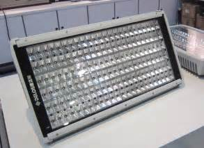 led lighting top 10 collection led garage lights