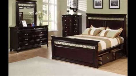 bedroom furniture sets cheap bedroom furniture sets youtube