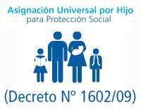 asignaciones familiares preguntas frecuentes asignaci 243 n universal por hijo respuestas a las preguntas
