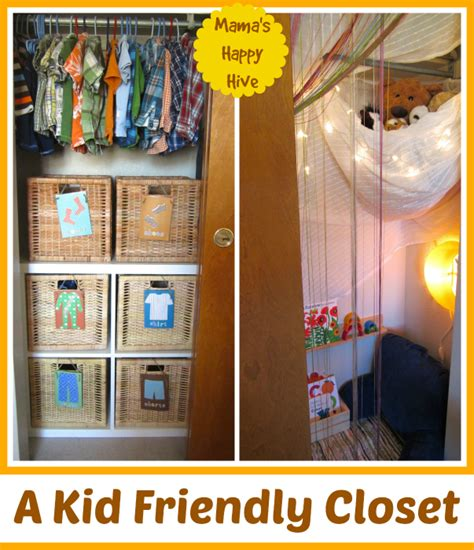 Closet Fort by Reading Rainbow Closet Fort S Happy Hive
