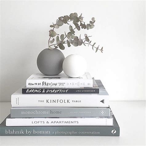 Table Book best 25 coffee table books ideas on fashion