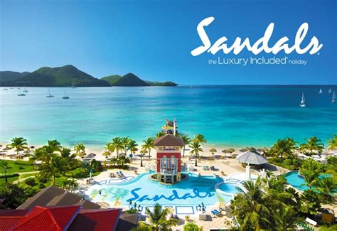 sandals resorts 65 sale caribbean amid report of potential sale sandals says it