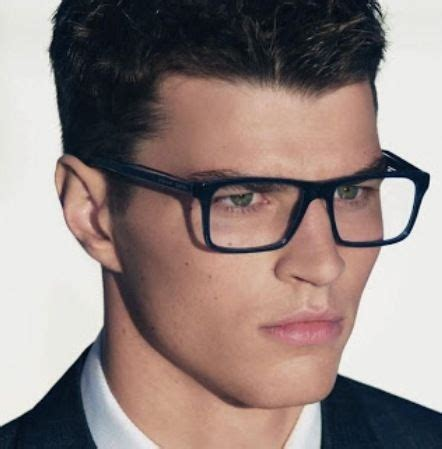 pin 2013 emporio armani saat modelleri on pinterest emporio armani eyeglasses 2013 for men armani bril