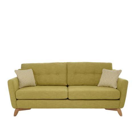 ercol svelto sofa ercol svelto sofa conceptstructuresllc com