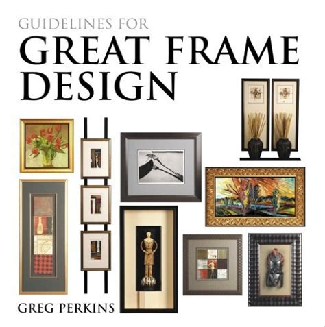 design for x guidelines 1000 images about custom frame design inspiration on