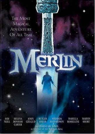 merlin film wikipedia bahasa indonesia ensiklopedia bebas