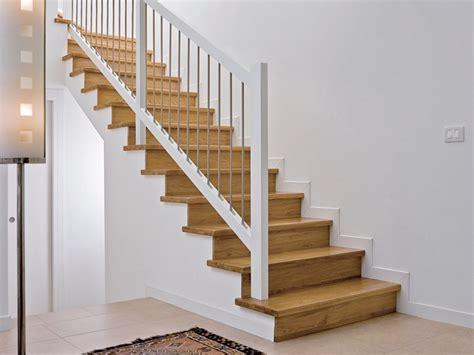 Stair Balustrade Trasforma Steel And Wood Stair Balustrade By Rintal