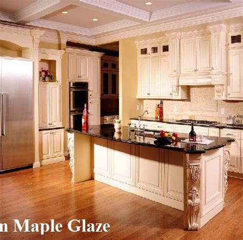 Cheap Ready To Assemble Kitchen Cabinets by Cabinets Ready To Assemble Assembly