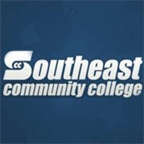 lincoln ne hiring southeast community college lincoln ne glassdoor