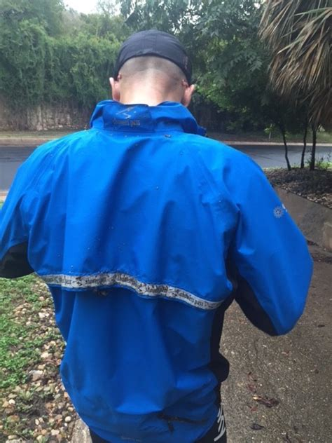 cycling shower jacket shower pass elite cycling jacket review gear mashers