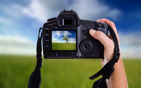 taking pictures 10 tips from a pro photographer on taking better vacation