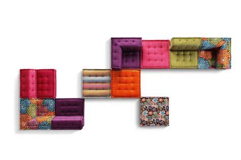 mah jong sofa price modular sofa fabric 7