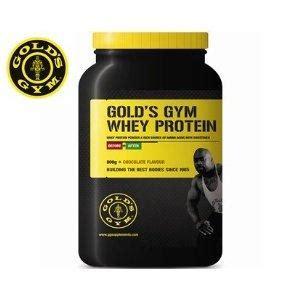 hot protein chocolate tina v brotke my fitness journey gold s gym whey protein powder chocolate 800g 163 12 99