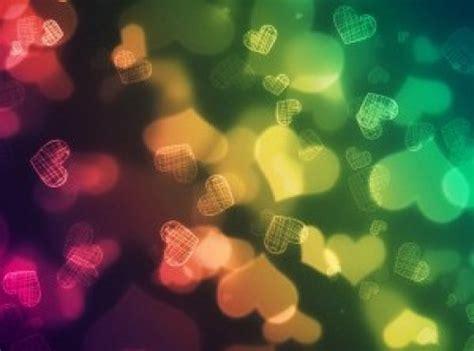 imagenes abstractas tiernas im 225 genes tiernas abstractas