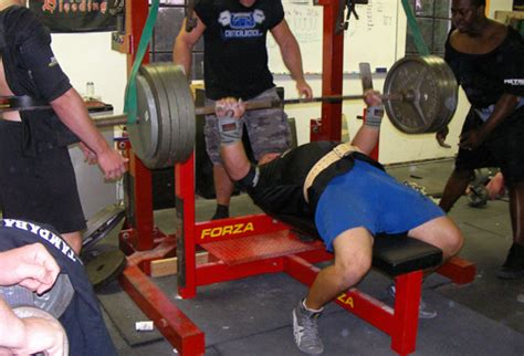 bench press plateau how to get past and break a bench press plateau