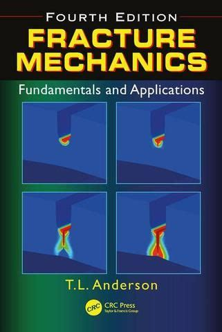 fracture universe books 17 best ideas about fracture mechanics on