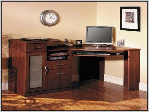 corner desk perth corner desk hutch perth desk home design ideas