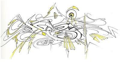 graffiti scoll arts sketch wildstyle graffiti black
