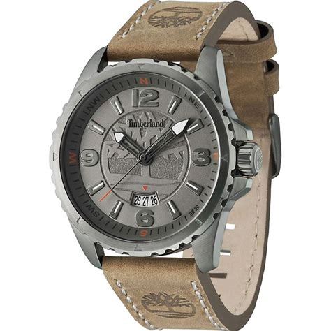 the 25 best timberland watches ideas on