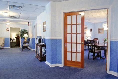 quinn fogarty funeral home flushing ny funeral home