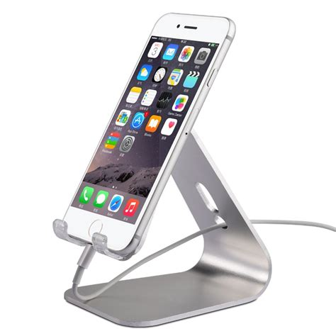 yoteen metal desktop stand tablet holder for tablet pc