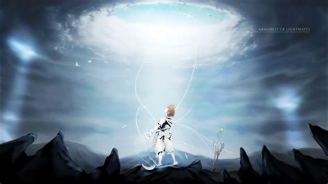 kingdom hearts details launchbox games