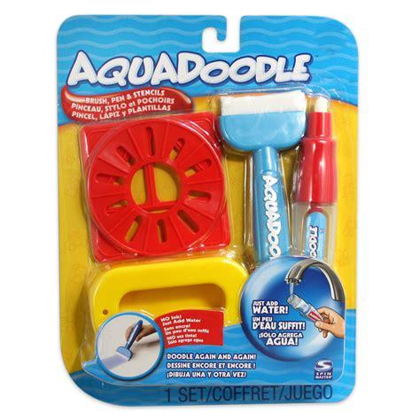 aquadoodle india aqua doodle accessories accessories shop for aqua
